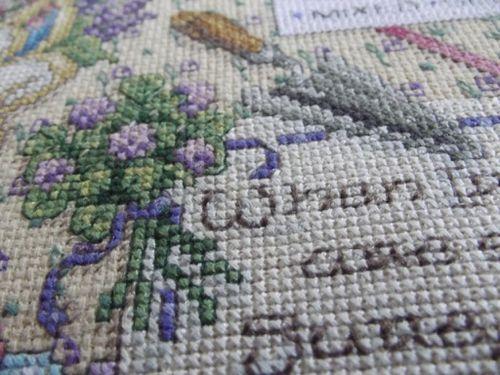 Spring Sampler 30 mar 2012 (11)