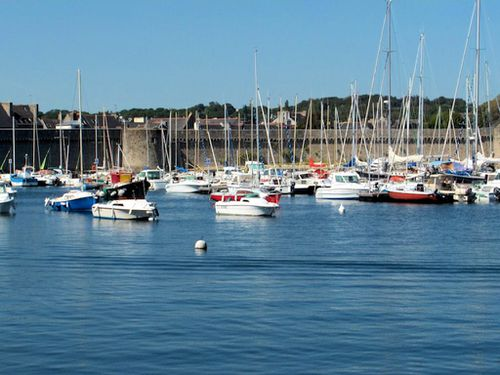 port-de-concarneau-1024x768-copie-1.jpg