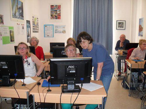 ateliers-copier-coller-29-juin-016--Copier-.JPG