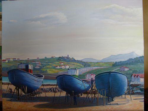 tableau bateaux[1]