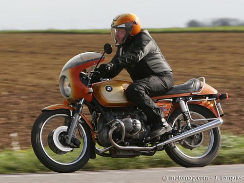 0-bmw-r-90-s-action-9dae7