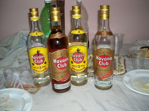 CUBA 2011 064