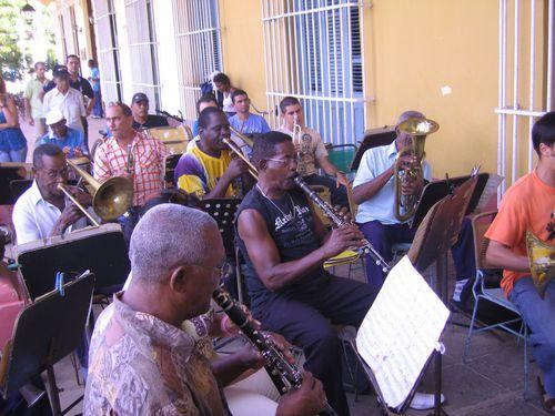 CUBA-2011 3151