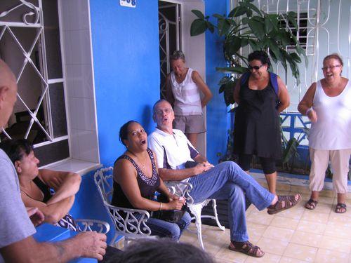 CUBA-2011 3180