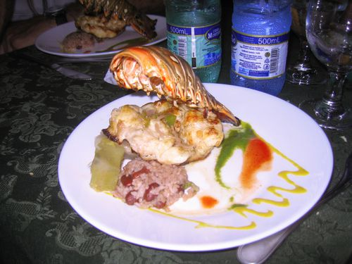 CUBA-2011 3339