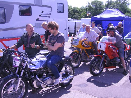 Coupes-Moto-Legende-2014 0611