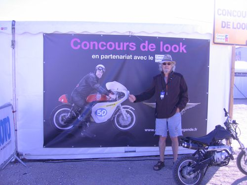 Coupes-Moto-Legende-2014 0618