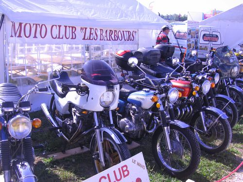 Coupes-Moto-Legende-2014 0626