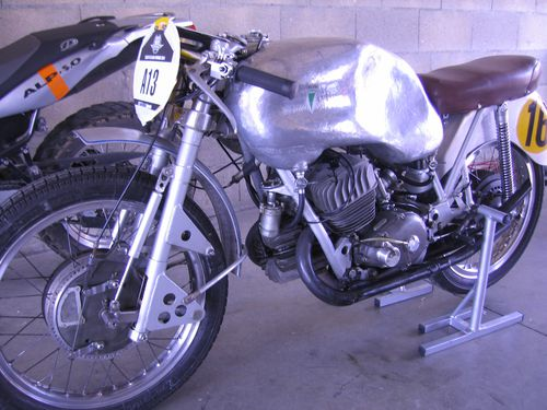 Coupes-Moto-Legende-2014 0664