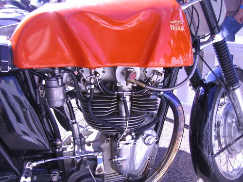 Coupes-Moto-Legende-2014 0672