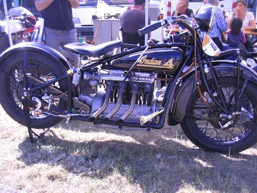 Coupes-Moto-Legende-2014 0733