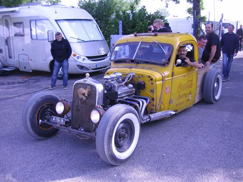 Coupes-Moto-Legende-2014 0815