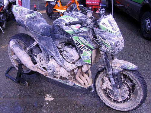 Fete-nationale-de-la-Moto-Carole 1459