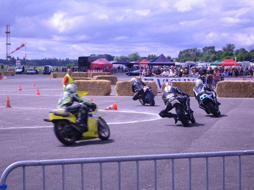 Grand-Prix-Vichy-Classic-2013 7877