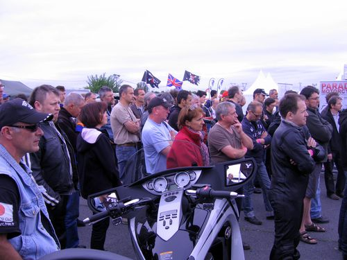 IRON-BIKERS-2011-Paddocks 1286
