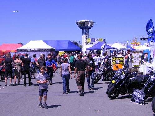 IRON-BIKERS-2011-Paddocks 1372