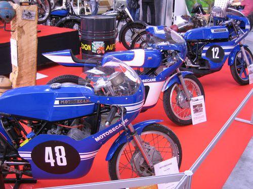 MOTORAMA-2011 2545