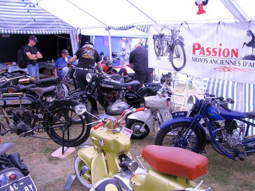 Coupes moto Légende 2011-1 346