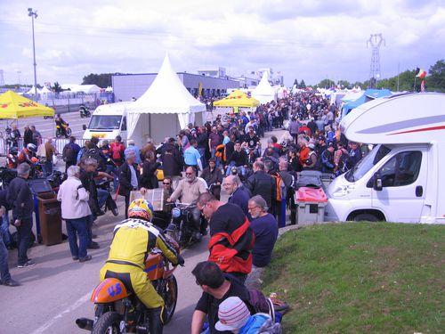 Photos-coupes-Moto-Legende-2013-Dijon 7253