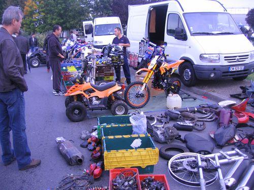 Puces-moto-Conflans-Moto-loup-2013 8518