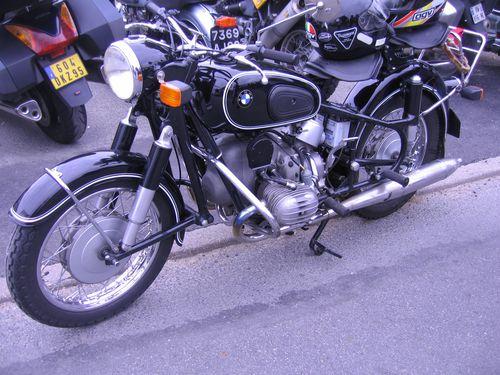 Puces-moto-Conflans-Moto-loup-2013 8543