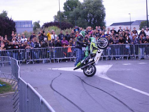 Puces-moto-Conflans-Moto-loup-2013 8559