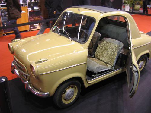 Retromobile-2012 4592