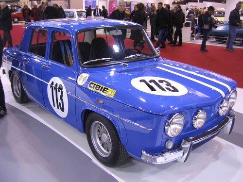 Salon-Retromobile-2014 9805