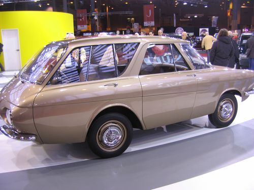 Salon-Retromobile-2014 9808