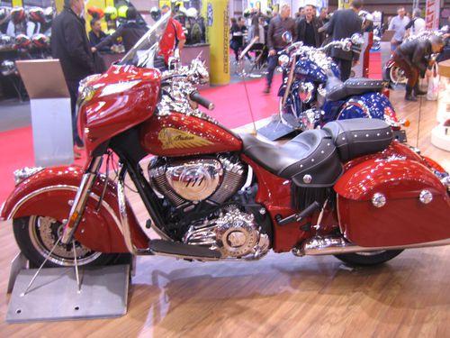 Salon-moto-2013 9375