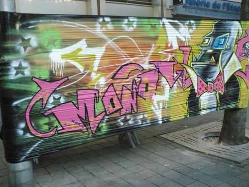 A-.-sept-2011-060.jpg