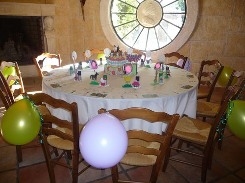 table-enfants--3-.JPG