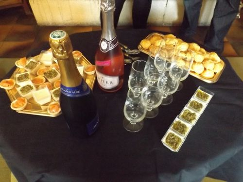 apero-fromage-table.JPG
