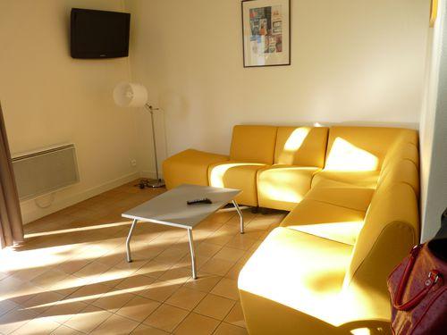 Maison des parents Hôpital Sud Rennes (18)