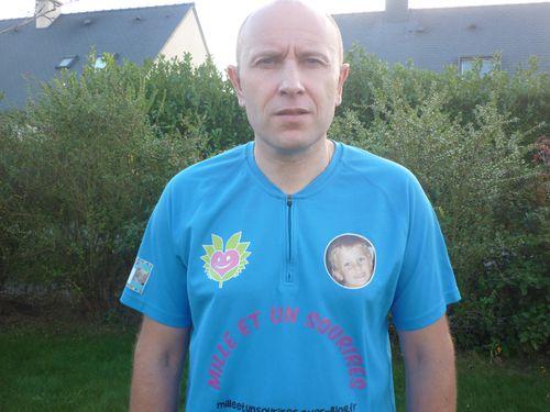 tout rennes court 2014 (2)