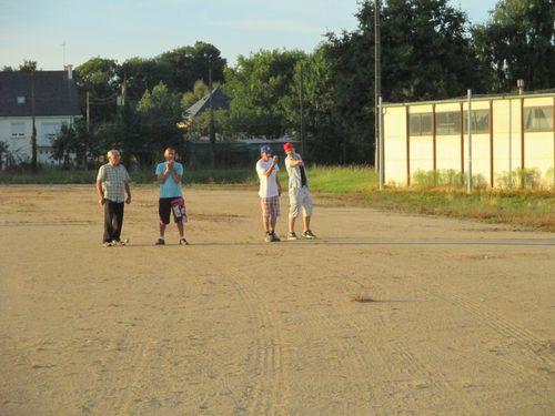 tournoi-de-petanque-a-Malestroit 0297