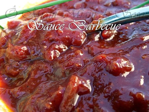 sauce-barbecue-1.jpg