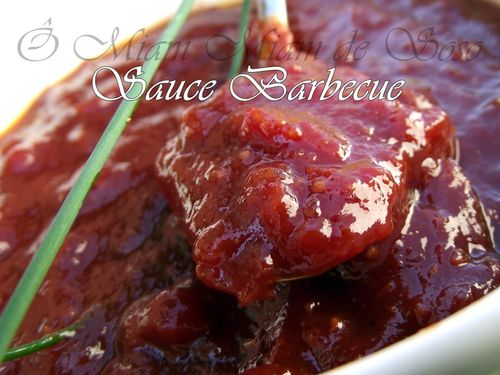 sauce-barbecue-3.jpg