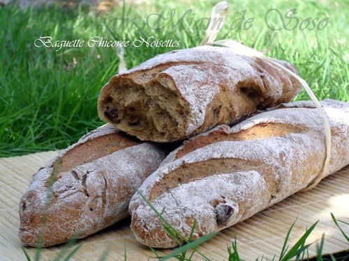 baguette-chicoree-noisette-1.jpg