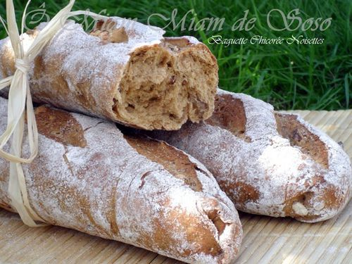 baguette-chicoree-noisette-2.jpg