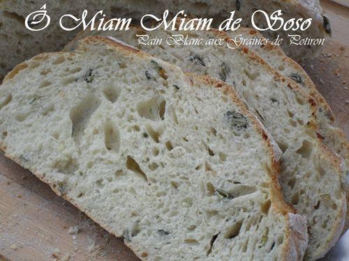 pain-blanc-aux-graines-de-potirons-3.jpg