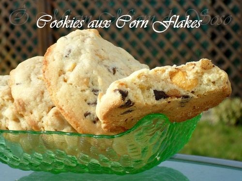 cookies-aux-corn-flakes-1.jpg