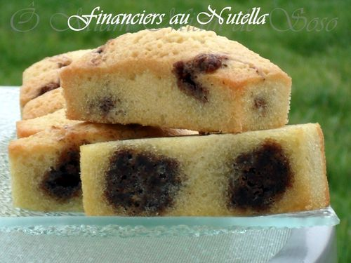 financier-au-nutella-de-cyril-lignac-4.jpg