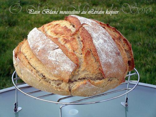 pain-blanc-mousseline-levain-kayser-1.jpg