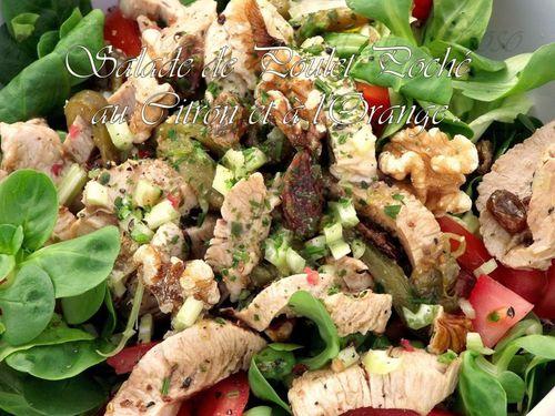 salade-de-poulet-poche-2.jpg