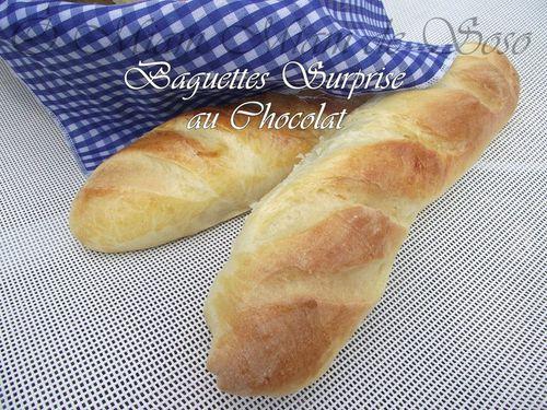 baguette-surprise-au-chocolat-3.jpg