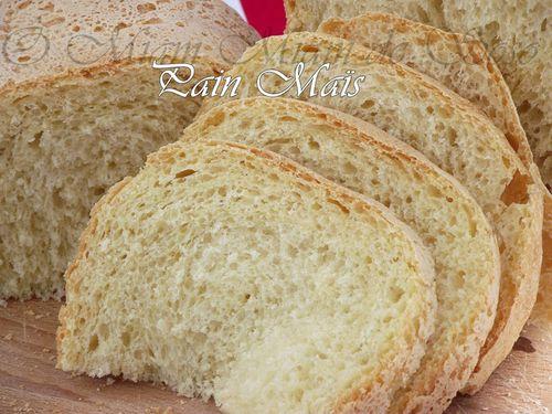 pain-mais-2.jpg