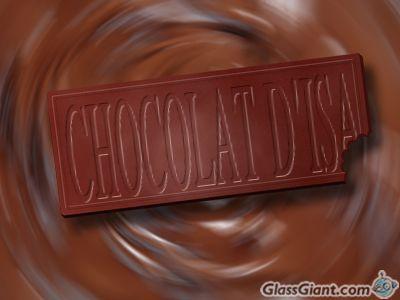 giant_cookie.jpg