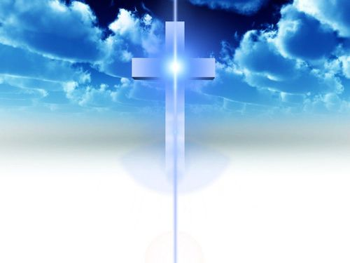 cross-with-some-added illumination(2)