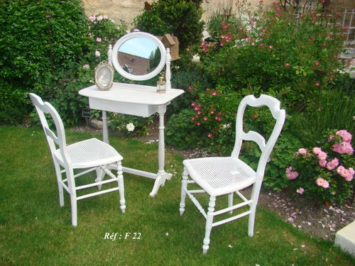 CHAISES-F22---COIFFEUSE-M75--5--001.JPG